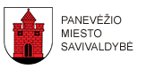 Panevezys banner